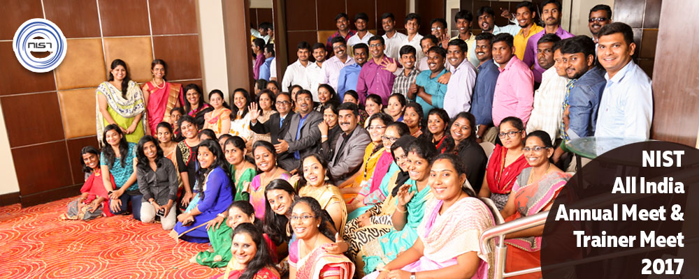 nist-all-india-annual-and-trainer-meet