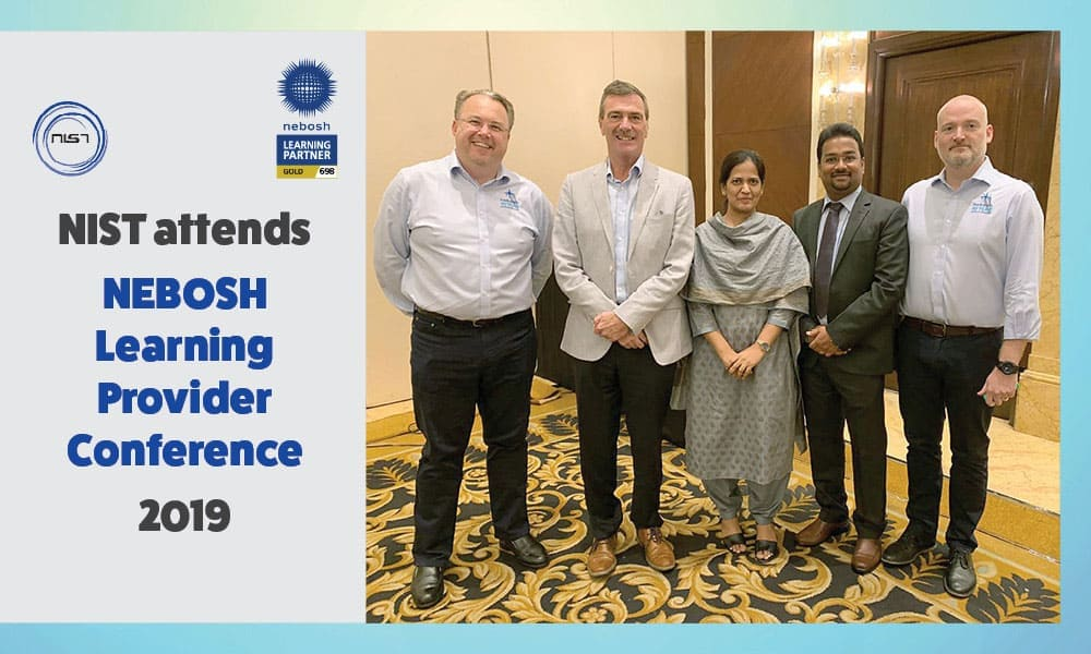 nist-attends-nebosh-learning-provider-conference-2019