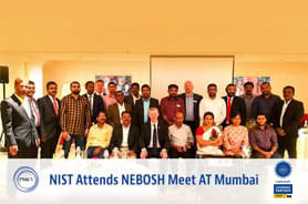 nist-attends-nebosh-meet-at-mumbai-2018-thumneil