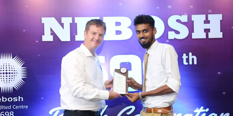 nist-awarded-idip-and-igc-candidates-in-nebosh-698th-batch-celebration-800x400-01