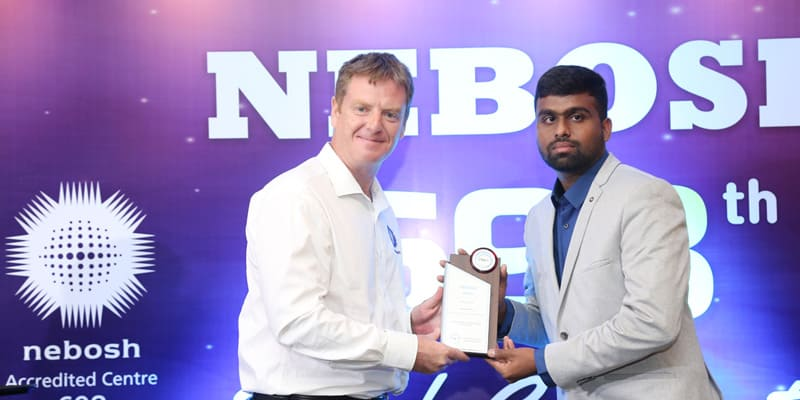 nist-awarded-idip-and-igc-candidates-in-nebosh-698th-batch-celebration-800x400-03