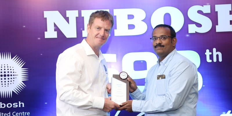 nist-awarded-idip-and-igc-candidates-in-nebosh-698th-batch-celebration-800x400-06