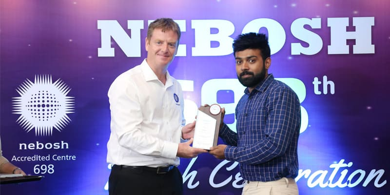 nist-awarded-idip-and-igc-candidates-in-nebosh-698th-batch-celebration