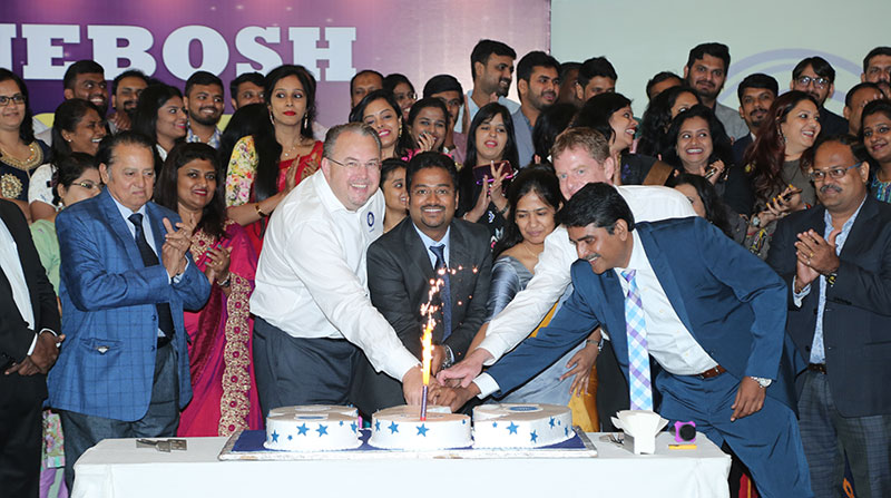 nist-celebrate-nebosh-698th-batch-800x400-01