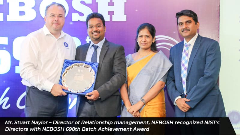 nist-celebrate-nebosh-698th-batch-800x400-04
