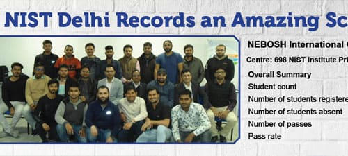 nist-delhi-records-an-amazing-score-of-78-in-nebosh- igc-500x225