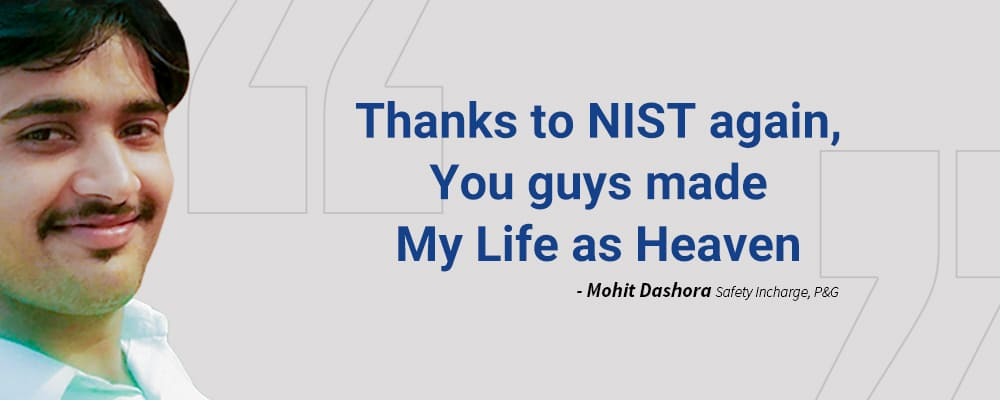 nist-feedback-thanks-to-nist-again-you-guys-made-my-life-as-heaven