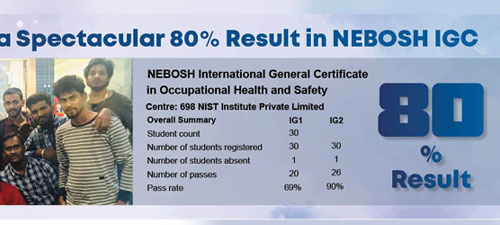 nist-hyderabad-records-a-remarkable-result-of-80-achieved-in-nebosh-igc-500x225