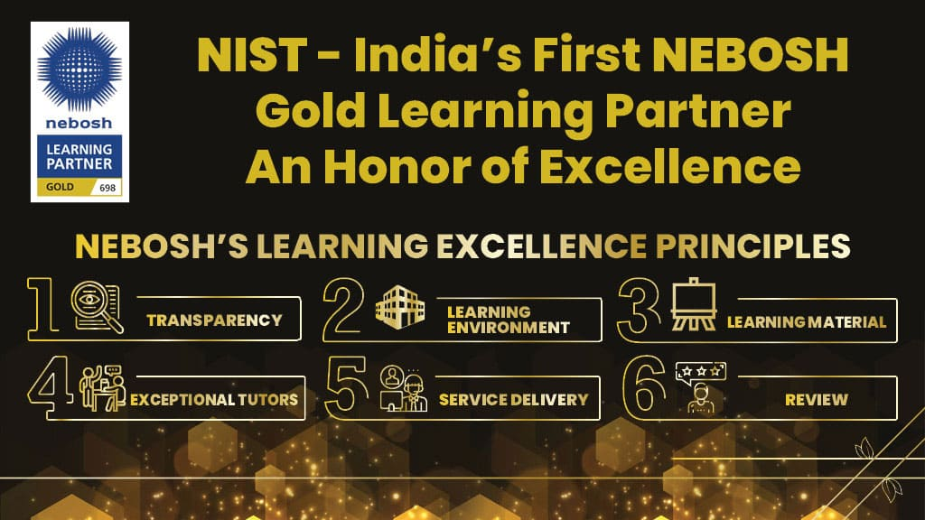 nist-indias-first-nebosh-gold-learning-partner-an-honor-of-excellence