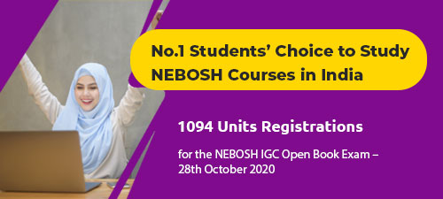 nist-is-the-no1-students-choice-to-study-nebosh-courses-in-india