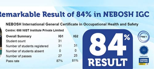 nist-kolkata-records-a-remarkable-result-of-84-in-nebosh-igc-500x225