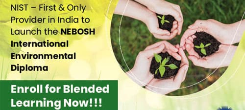 nist-launches-the-nebosh-international-diploma-in-environmental-management-500-225