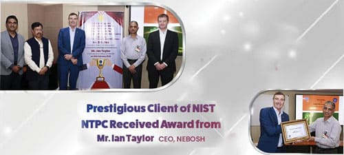 nist-ntpc-received-award-from-mr-ian-taylor-500x225