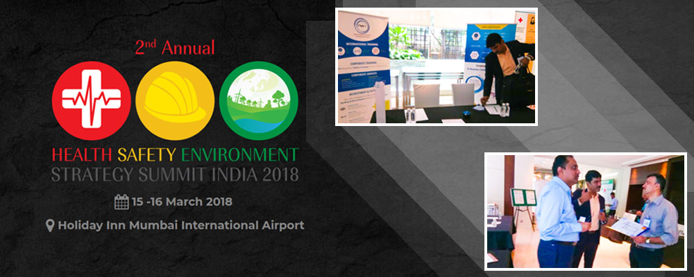nist-part-took-in-2nd-annual-hse-strategic-summit-india-2018