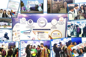 nist-participated-in-osh-india-2016-at-mumbai-grid-post
