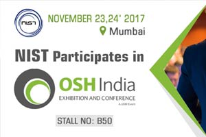 nist-participates-in-osh-india-2017-mumbai-grid-post