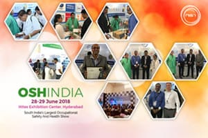 nist-participates-in-osh-maiden-event-2018-300x200