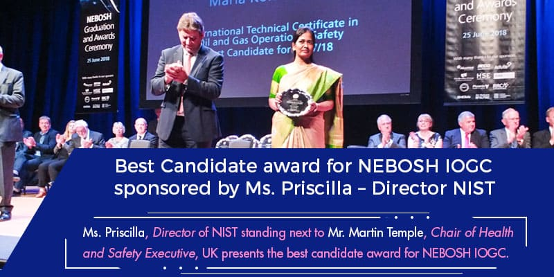 nist-presents-best-candidate-iogc-of-the-year