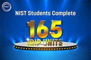 nist-students-complete-165-nebosh-idip-units-thumbnail