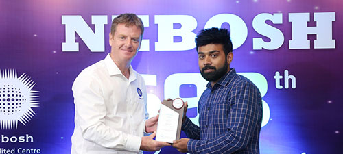 nist-students-get-award-from-nebosh-500x225