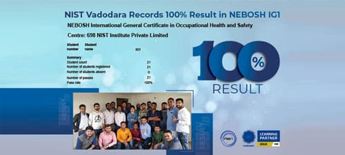 nist-vadodara-records-100-result-in-nebosh-ig1-500x225
