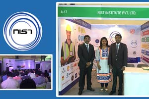 osh-india-2015-mumbai