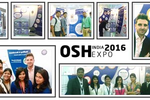 osh-india-2016--expo-chennai