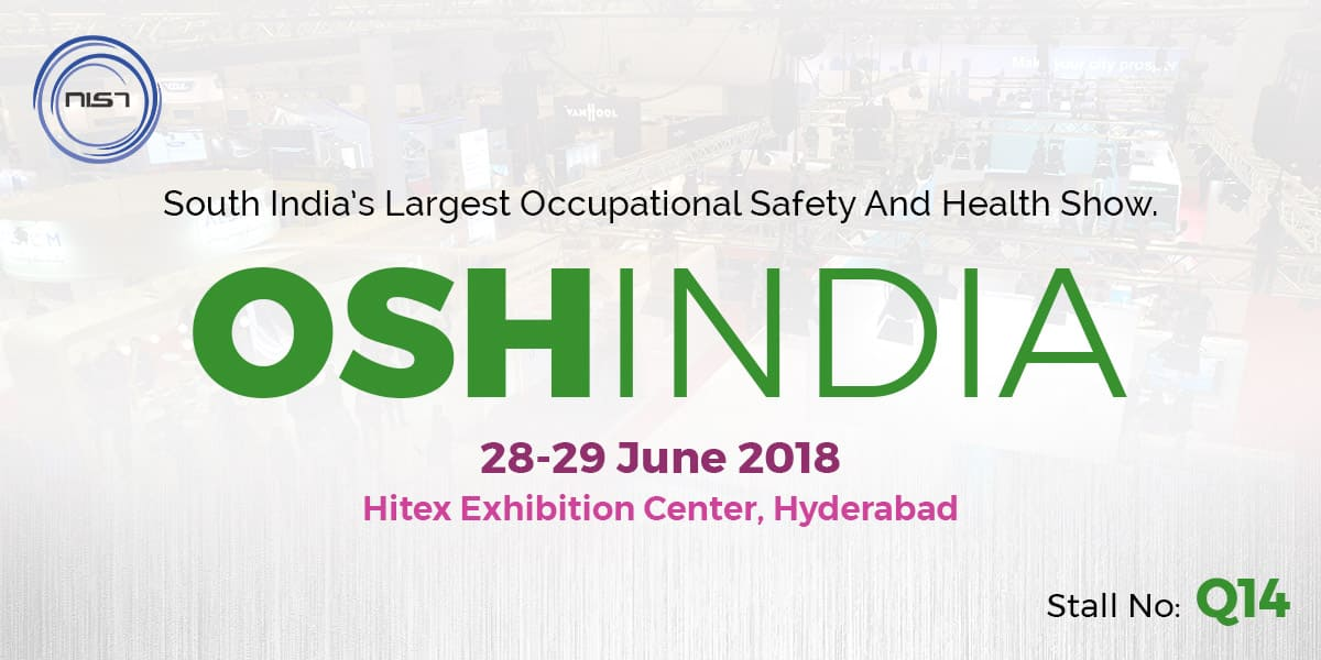osh-india-2018-hyderbad