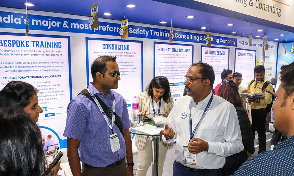 osh-india-2019-at-nist-02