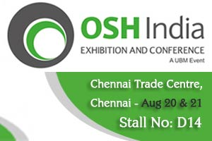 osh-indina-2015 Chennai -grid-post