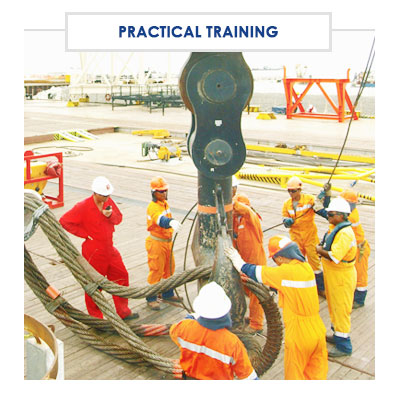 Nebosh Safety Courses For Health And Safety Professionals