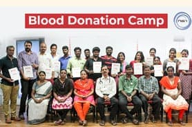 the-donation-of-life-at-nist-thumneil