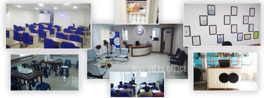vizag-branch-relocated-new-office