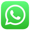 NIST-WhatsApp