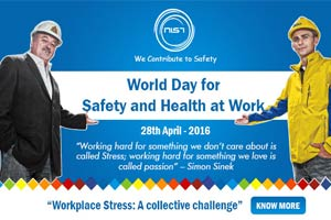 world-day-for-safety-and-health-at-work-2016-grid-post
