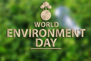 worlds-environment-day-2015-grid-post
