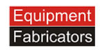 equipment-fabricators-150x75