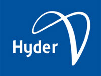 hyder-consulting-logo-200x150