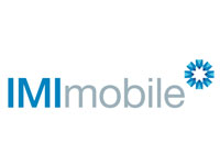 imi-mobile-200x150