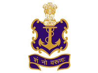 indian-navy-logo-200x150