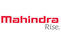 mahindra-research-valley-logo-200x150