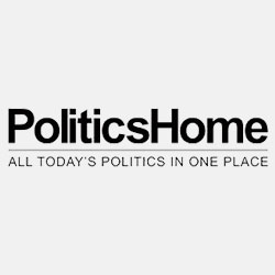 politics-home-logo-250x250