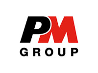 project-management-group-logo-200x150