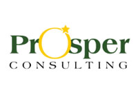 prosper-consulting-solutions-logo-200x150