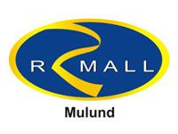 r-mall-developers-200x150