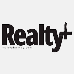 realty-plus-250x250