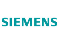 siemens-technology-and-services-logo-200x150