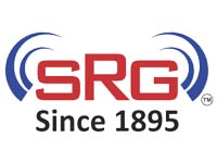 srg-sumitra-wood-crafts-200x150