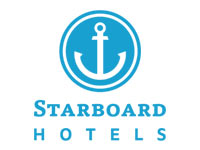 starboard-hotels-logo-200x150