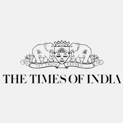 times-of-india-250x250